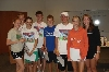 3rd 2010 Distance camp Photo