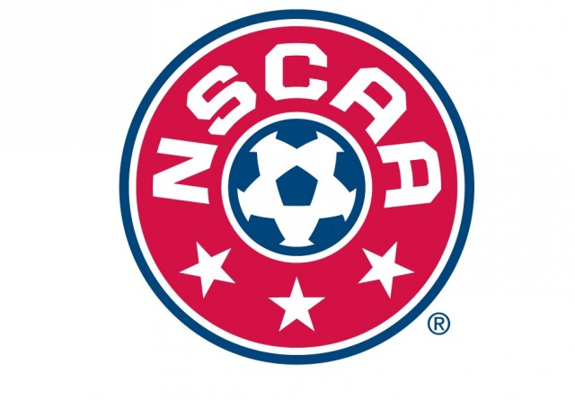 Photo for RedStorm standouts honored by NSCAA