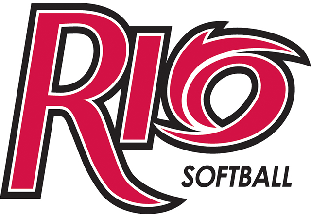 Image result for university of rio grande softball