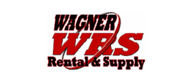 Wagner Rental Supplies
