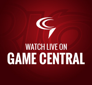 Game Central
